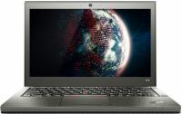 Ноутбук Lenovo ThinkPad X240 (20AL0005RT) -