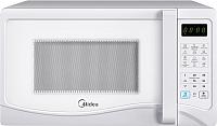 Микроволновая печь Midea EG823AEE -