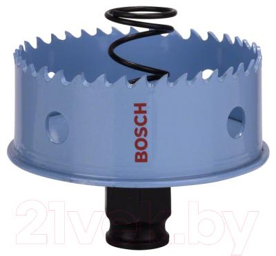 Коронка Bosch 2.608.584.803