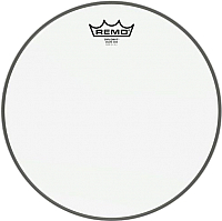 Пластик для барабана Remo BA-0306-TM -