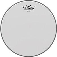 Пластик для барабана Remo BD-0112-00 -