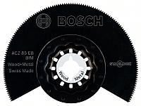 Пильный диск Bosch 2.608.661.636 -