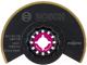 Пильный диск Bosch 2.608.662.601 -