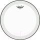 Пластик для барабана Remo P4-0314-BP -