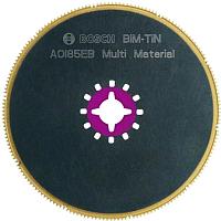 Пильный диск Bosch 2.608.661.761 -