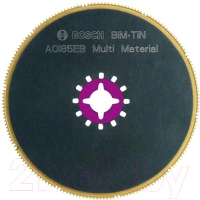 Пильный диск Bosch 2.608.661.761