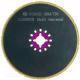 Пильный диск Bosch 2.608.661.760 -