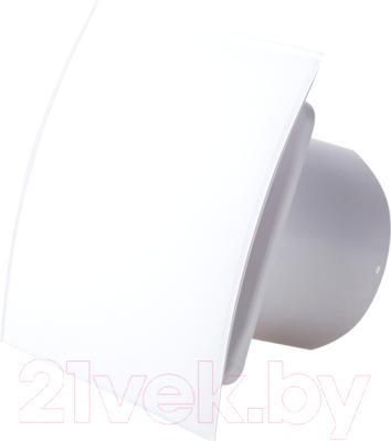Вентилятор вытяжной Awenta System+ Silent 100 / KWS100-PEG100