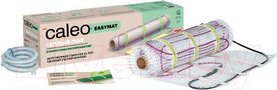 Теплый пол электрический Caleo Easymat 140-0.5-3.0