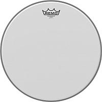 Пластик для барабана Remo BA-0110-00 -