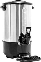 Термопот Ksitex ML-15 D 16L -