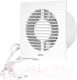 Вентилятор вытяжной Europlast Extra EE100WP -
