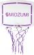 Игровое кольцо Midzumi M000017 -