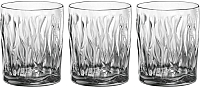 Набор стаканов Bormioli Rocco Винд 580519-990 (3шт) -
