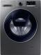 Стиральная машина Samsung WW90K54H0UX -