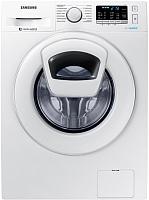 Стиральная машина Samsung WW90K54H0WW -