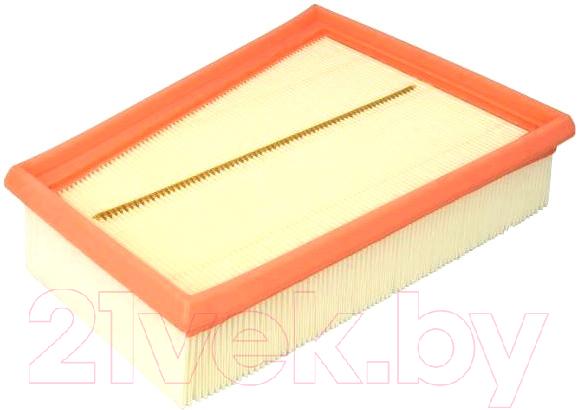 Купить Воздушный фильтр Dynamatrix-Korea, DAF957/2, Южная корея