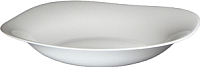 Тарелка столовая глубокая Bormioli Rocco Парма 498870-990 -