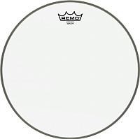 Пластик для барабана Remo SE-0112-00 -