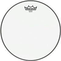 Пластик для барабана Remo SD-0112-00 -