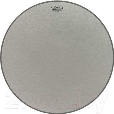 Пластик для барабана Remo RA-1032-SS