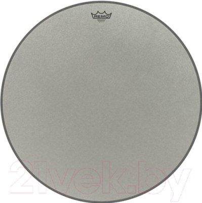 Пластик для барабана Remo RA-1026-SS