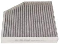 Салонный фильтр Dynamatrix-Korea DCFK181 (угольный) -