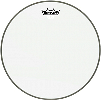 Пластик для барабана Remo SE-0114-00 -