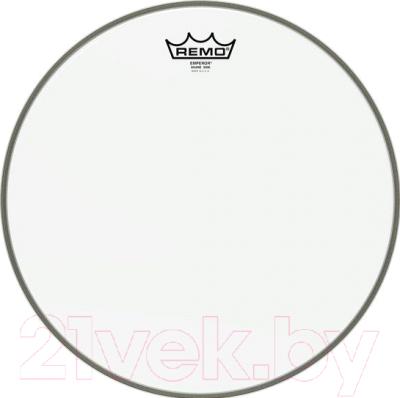 Пластик для барабана Remo SE-0114-00