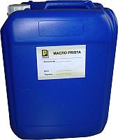 Индустриальное масло Prista MVK-2 46 / P050851 (20л) -