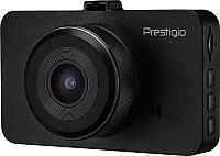 Автомобильный видеорегистратор Prestigio RoadRunner 420 (PCDVRR420) -