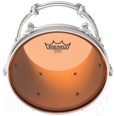 Пластик для барабана Remo BE-0310-CT-OG