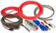 Набор для подключения автоакустики AURA AMP-0210 -
