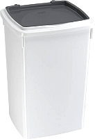 Емкость для хранения корма Ferplast Feedy 39 / 71960011 -
