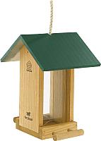 Кормушка для птиц Ferplast F11 / 92257099 -