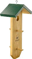 Кормушка для птиц Ferplast F12 / 92259099 -