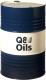 Трансмиссионное масло Q8 Auto 15 / 101260701111 (208л) -