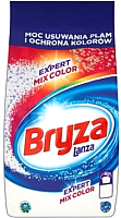 Стиральный порошок Bryza Color 80 стирок (6кг) -