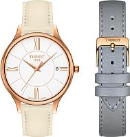 Часы наручные женские Tissot T103.210.36.018.00 -