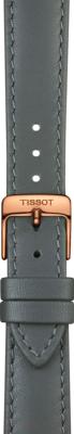 Часы наручные женские Tissot T103.210.36.018.00