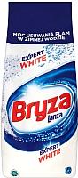 Стиральный порошок Bryza Biel 80 стирок (6кг) -