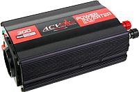 Автомобильный инвертор ACV DC-300 -