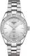 Часы наручные женские Tissot T101.910.11.031.00 -