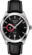 Часы наручные мужские Tissot T101.452.16.051.00 -