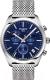 Часы наручные мужские Tissot T101.417.11.041.00 -