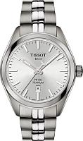 Часы наручные женские Tissot T101.210.44.031.00 -