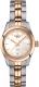 Часы наручные женские Tissot T101.010.22.111.01 -