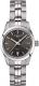 Часы наручные женские Tissot T101.010.11.061.00 -