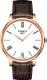 Часы наручные мужские Tissot T063.409.36.018.00 -