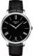 Часы наручные мужские Tissot T063.409.16.058.00 -